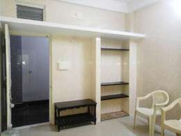 Only for small family it's very beautiful 1 BHK