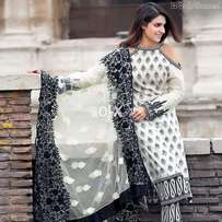 (Replica wholesaler All Brnds replica available wholesale Rate)