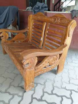 Used Sofa Dining For Sale In Bengaluru Olx