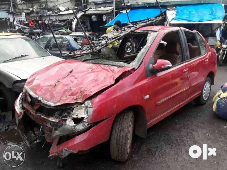Non used junk cars n accidental cars buyera... we buy - Pune - Cars ...