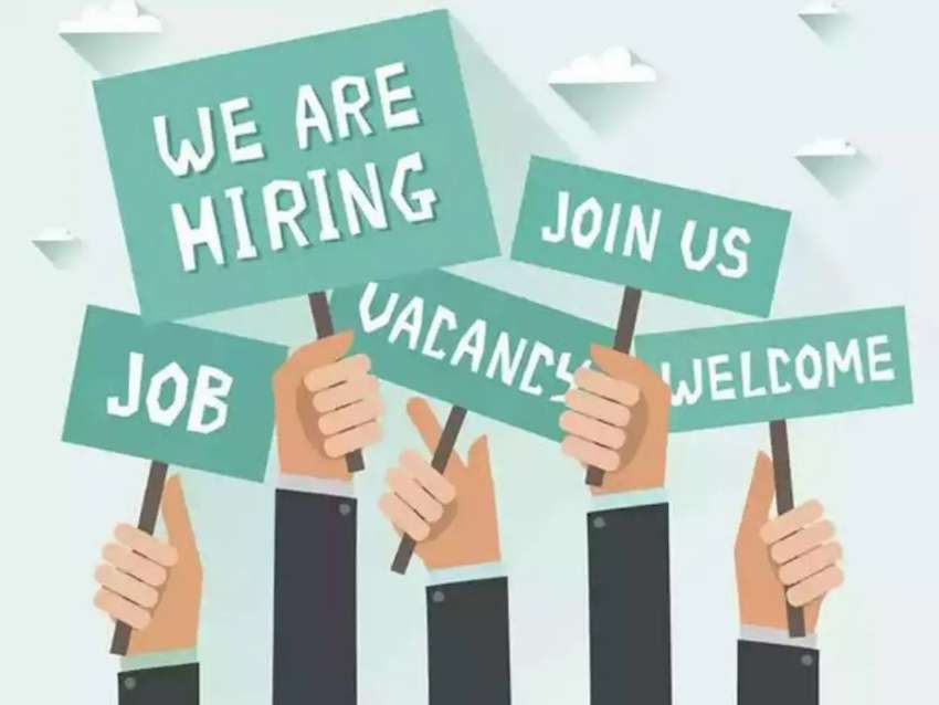 Job Offers For Online Marketing(For Tension free Bazar) - Online -  1025041265