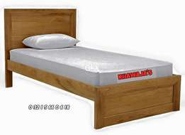 The single Bed without Foam _ Khawaja's Fix price