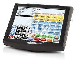 Acounting with billing POS Software - Manage your Stocks Money
