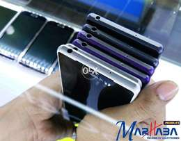 """Sony Xpera Z2 And Z3 Compact """"Fresh Stock Wholesale"""""""