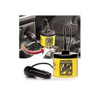Mighty Jump - Emergency Car Battery Jump Starter - Yellow & Black{{}