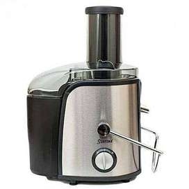 Commercial Juicer In Pakistan Free Classifieds In Pakistan Olx Com Pk