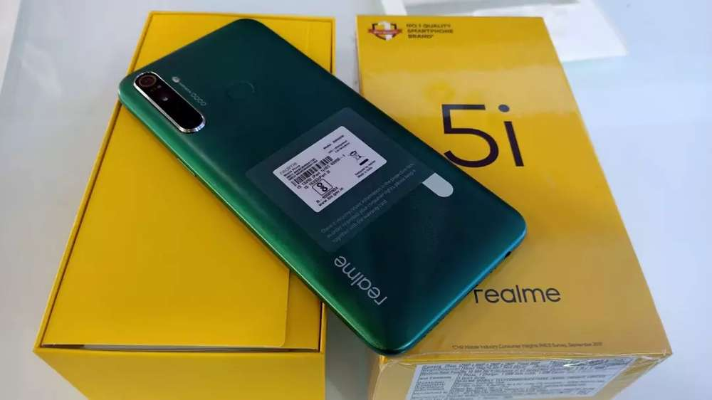 Realme For Sale In Pakistan Second Hand Realme In Pakistan Olx