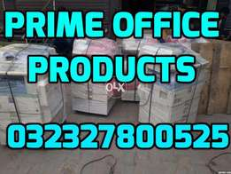 Photocopier With printer & Scanner On Lowest Rates