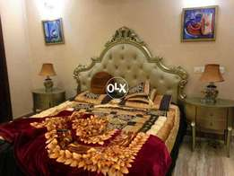 5 star Full Luxury 1 kanal House for 3 days in Defence(orignal pics)