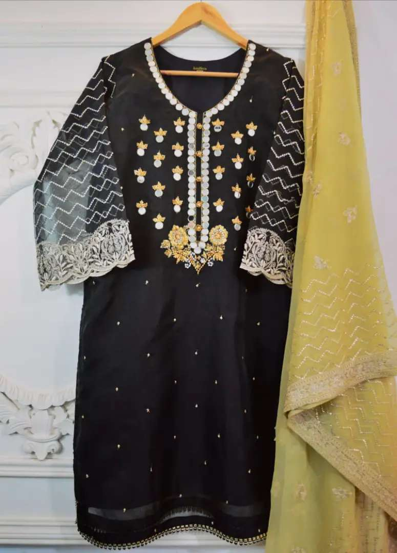 Agha Noor Clothes 1023752168 When our designs speak, everyone notices. agha noor