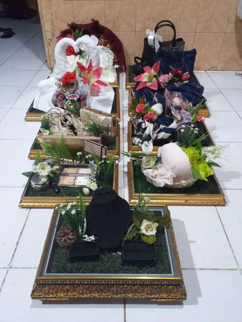 Seserahanmaharmake Up Nikah Dll Handicrafts 761993971