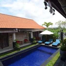 Rumah Jual Di Bali Olx Murah Dengan Harga Terbaik Olx Co Id