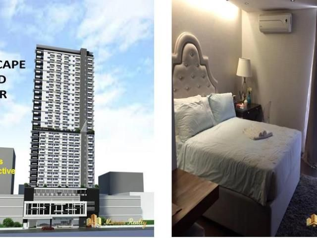 20 Condo Units For Hotel Rental Business In Cebu City Philippines