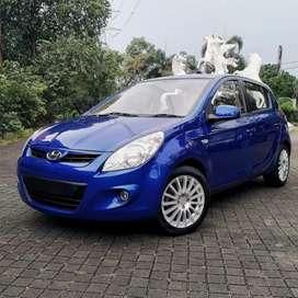 33++ Hyundai i20 crdi automatic inspirations