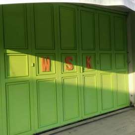 Besi Pintu Dijual Konstruksi Dan Taman Murah Di Bandung Kab
