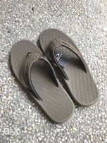 f9a8ab33e30 Sandals for men - New and used Shoes and Footwear for sale in Metro ...