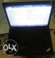 Lenovo laptop [ Best Quality laptop hut ] visit for best deal laptop