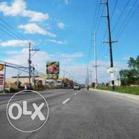 5 Hectares Comml lot Macarthur Highway San Manuel Tarlac near SM Mall 27a40995f0e6c