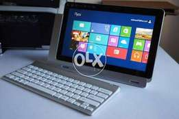 Qamaal offer acer laptop very good price