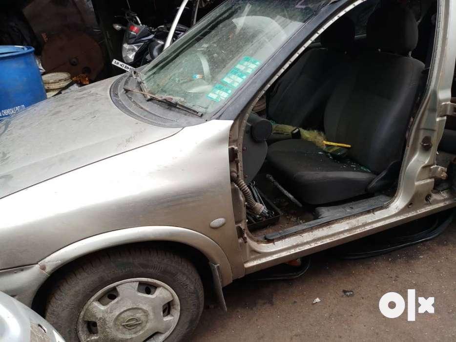 We buy old scrap cars at best price .. we pay - Navi Mumbai - Cars ...