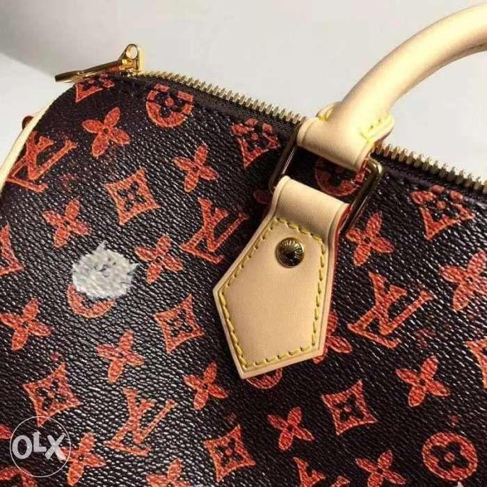 fe835a73961d Louis vuitton ladies bag in Malabon