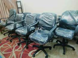 25 Office Chairs