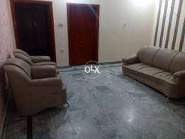 Best option for rent in mehria town