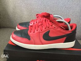 57d7b024c75 Jordan low bred - View all ads available in the Philippines - OLX.ph