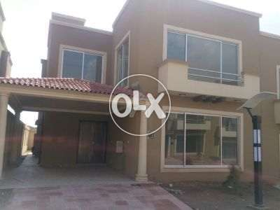 Dha one kanal upper portion Budget Rent Cost 35000