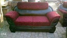 Brand new sofa set 6 seater in whole saler prices 43