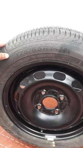 Mrf Tyre In Kerala Free Classifieds In Kerala Olx