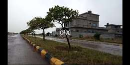 1 Kanal plot Main Boulevard Road Available in Cabinet Division E16/3 (