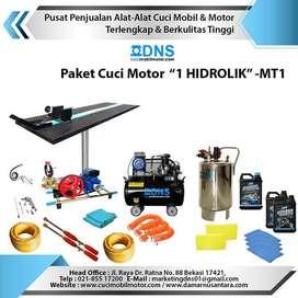Dijual Mesin Keperluan Industri Murah Di Ambulu Olx Co Id