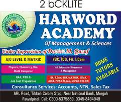 MA English Home tutor is available for English Subjects
