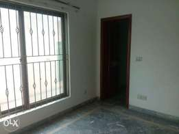 one kanal full house ideal location DHA Phase 3 X-block for rent