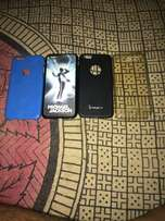 IPhone 6 and 6s cover of ... for sale  Sidhi