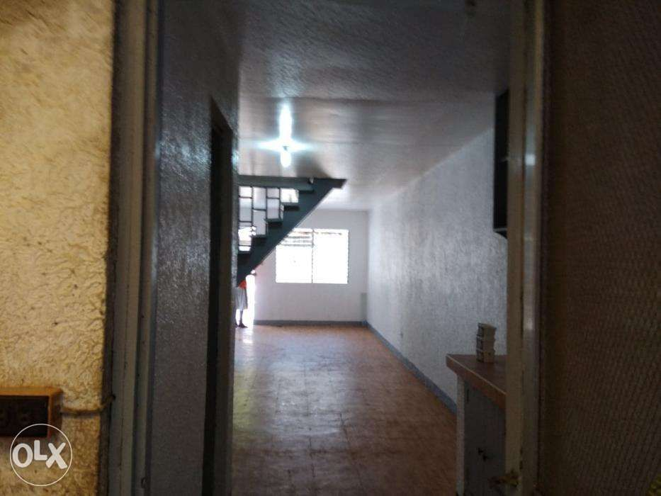 apartment for rent tandang sora quezon city in quezon city metro rh olx ph