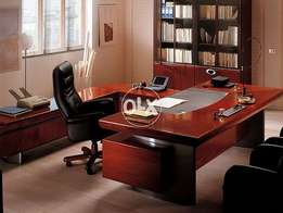 i-8 Markaz Beautiful furnish office for rent with ideal location