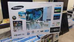 Gigantic 3D-Display!-Samsung^Smart 55''Size 3D Led Tv's