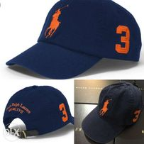 fc76837567 Caps caps - New and used Clothes for sale in the Philippines - OLX.ph