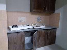 E11 Brand New 2 Beds Flat main double road Prime location