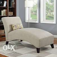 LALBAY Seal Chaise Series New