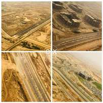 Right Time For Right Investment In Bahria Town Karachi
