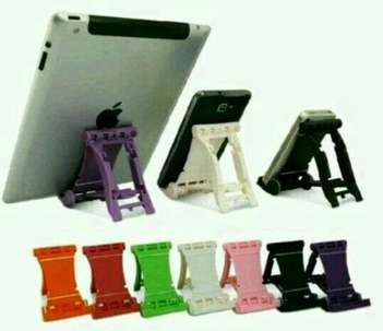 Holder Android Smartphone Lipat