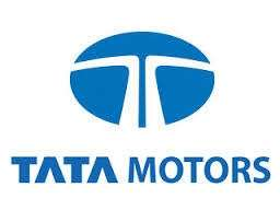 Surat-Vacancy Open in Tata Moters in All Over India location candidate