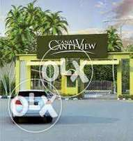 7 marla plot available in canal cant view phase 2 multan