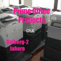 Best Photocopier For Small & Large Business 3 in 1 Available