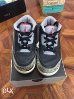 d6c55f79a04 Jordan - New and used Shoes and Footwear for sale in the Philippines ...