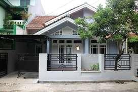 920 Gambar Rumah Bagus Di Indonesia Gratis