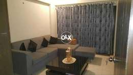 Apartment in tauheed commercial phase 5